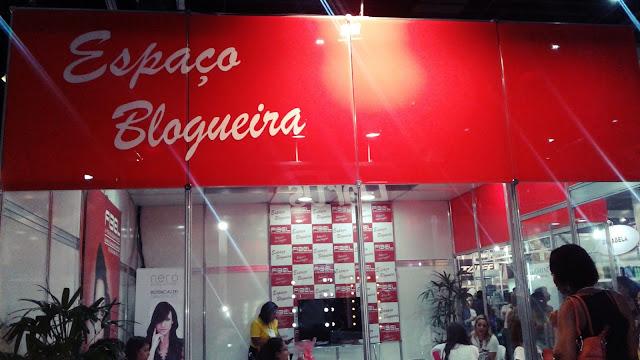 www.garotaaudacia.comfibel-feira-iguacuana-de-beleza