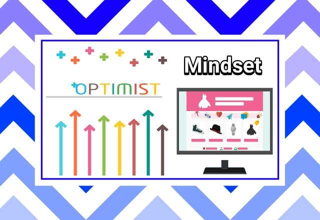 6 Mindset yang benar untuk membuat bisnis online di marketplace sukses laris manis