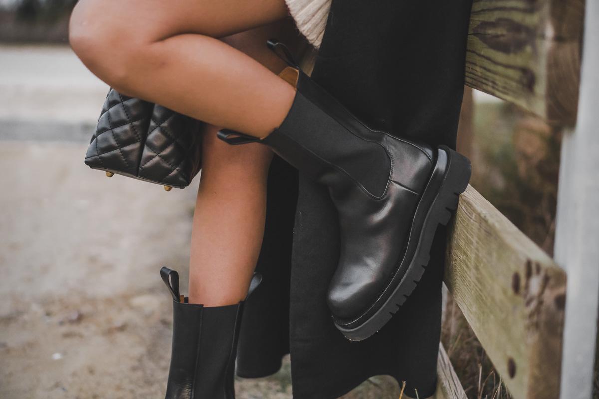 anna xi kiki boots