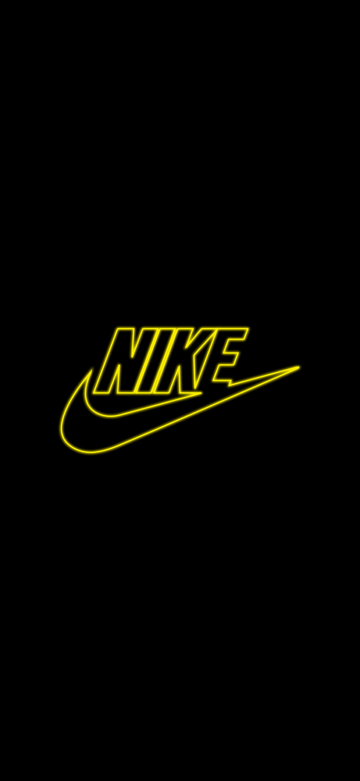 | 600x600 px · white neon images on favim. Nike iphone wallpaper | WallpaperiZe - Phone Wallpapers