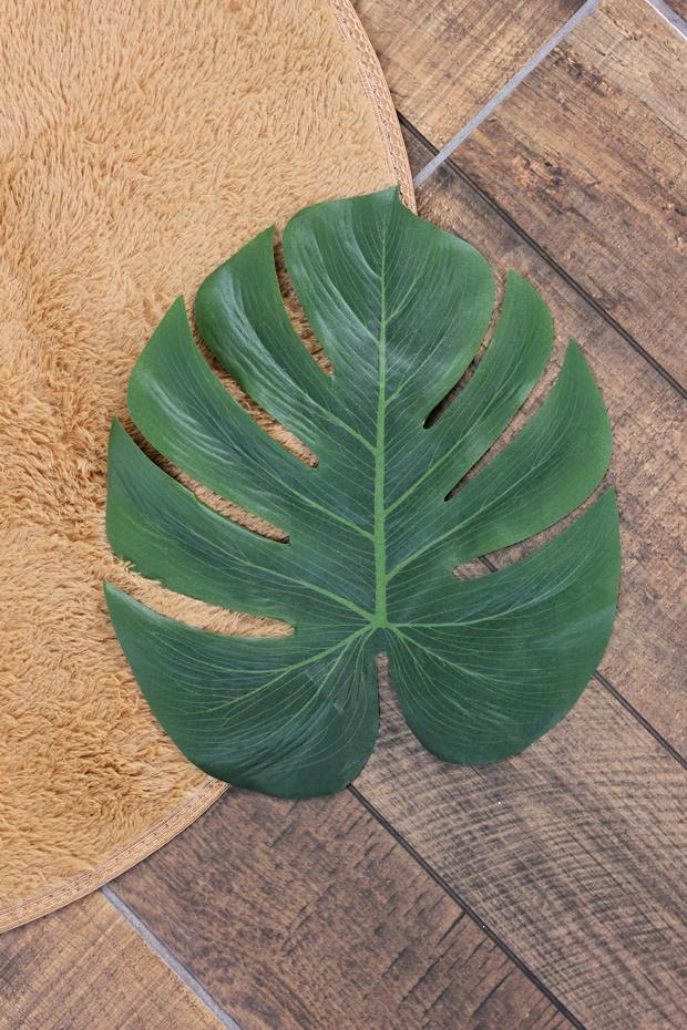 Folha costela de adão, folha monstera, monstera de plástico, monstera, monstera na decoração, rosegal