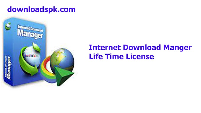 internet download manager Full Version 6.38 Build 18 Patch + Serial Key Free