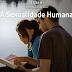 Lição 6: A Sexualidade Humana
