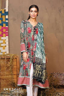 khaadi-cambric-unstitched-embroidered-suits-2016-with-shirt-6