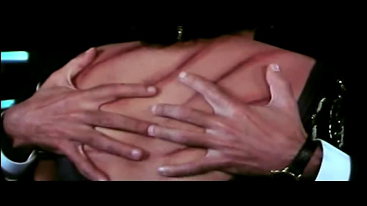 Daraar 1996 Full Hindi Movie Online Watch