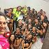 Handebol: Cadete feminino de Jundiaí enfrenta rival direto por vaga neste sábado
