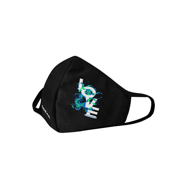 Gomagear Mask