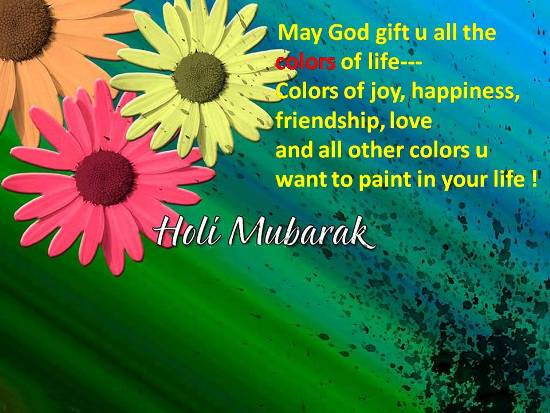 happy holi 2016 greeting card 9