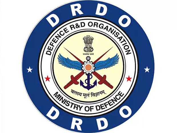 DRDO Jobs Recruitment 2020 - JRF Posts