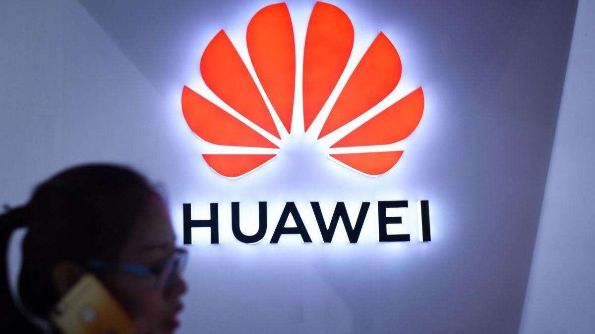 Intel, Qualcomm, join Google in Huawei ban - StevenGadget