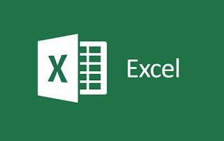 Fogli Excel