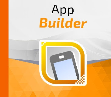 App Builder 2018 108 Full Version Included Patch (Google
