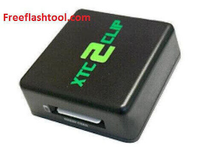 XTC-2-Tool-Crack