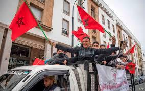 Les autorités marocaines dénoncent fermement la tentative désespérée de HRW visant les succès réalisés par le Maroc en matière de défense de son intégrité territoriale