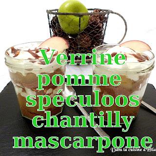 http://www.danslacuisinedhilary.blogspot.fr/2015/11/verrine-pommes-speculoos-chantilly-confiture-de-lait.html