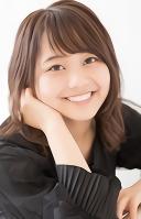 Yoshitake Chihaya