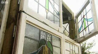 1930s windows