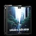 تحميل حزمة المؤثرات الصوتية Urban و Suburban الخاصة باصوات الحياة في المدينة الحضارية والضواحي لاعمال المونتاج 2019
