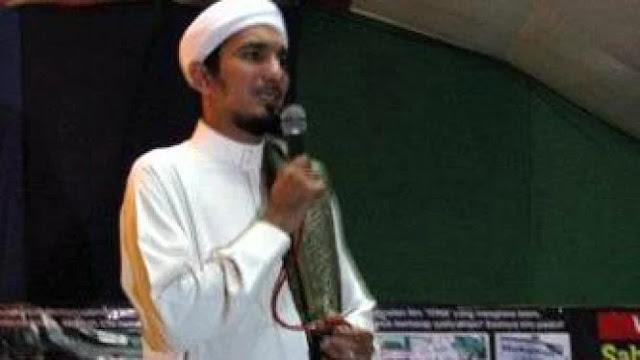 Efek Penyerangan Syekh Ali Jaber, FPI Serukan Siaga Jihad Lawan PKI