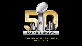 Watch online Super Bowl 50 Live Stream and Halftime Show on Sunday,7th February 2016