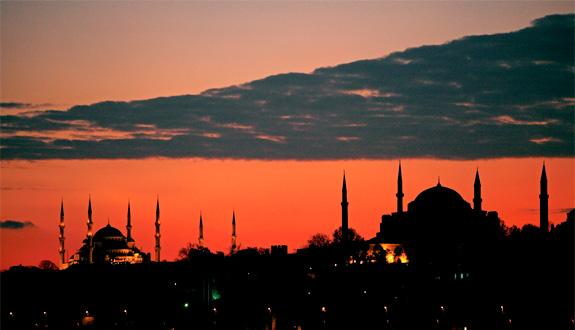 İslam Dininin Değişmezleri ve Değişenleri Nasıl Belirlenir?