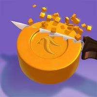 Soap Cutting Mod Apk