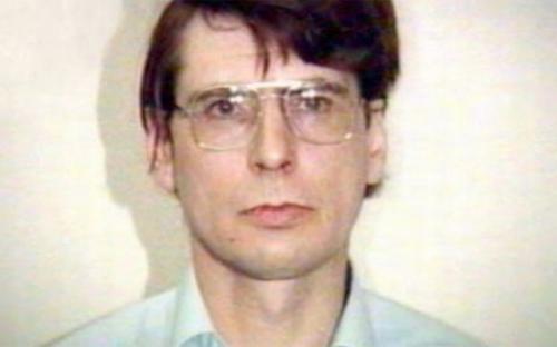 25 horrible serial killers of the 20th century 11. Dennis Nielsen
