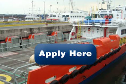 Indian Seafarer Jobs | Crew Boat Vessel
