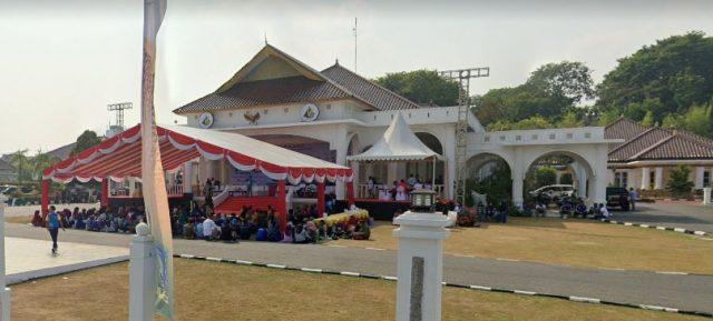 Rudi dan Amsakar Akan Dilantik Gubernur Kepri Menjadi Walikota dan Wakil Walikota Batam, Pada Senin Pagi
