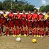 Juá Sport Club, poderá não disputar o Pernambucano nas categorias sub 15 e sub 17 devido a falta de patrocínio