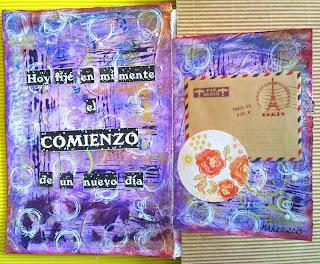 http://dorcasyalgomas.blogspot.com.es/2013/03/comienzo-cuando-llegan-las-musas-2.html