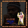 MUSIC + VIDEO: DOWNLOAD KELEGBE MEGBE BY ADEKUNLE GOLD
