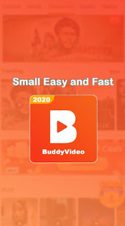 Videobuddy Penghasil Gopay Apk