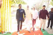 Raju Gari Gadhi Two Movie Launch-thumbnail-16