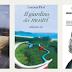 Talarico e Luccone al Premio Strega 2020: altri cinque libri proposti dagli Amici della domenica