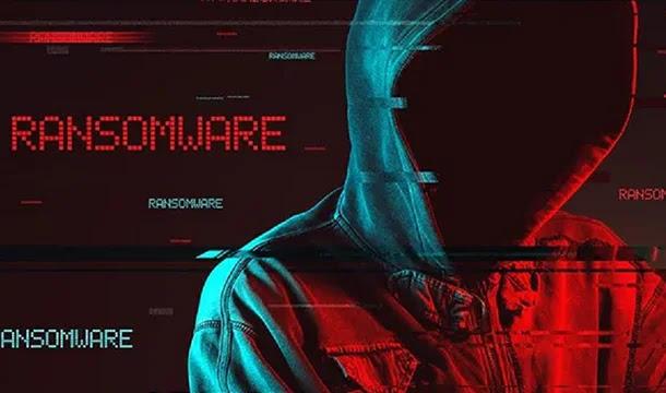 Les paiements de ransomware ont diminué parce que les victimes ont refusé de payer;