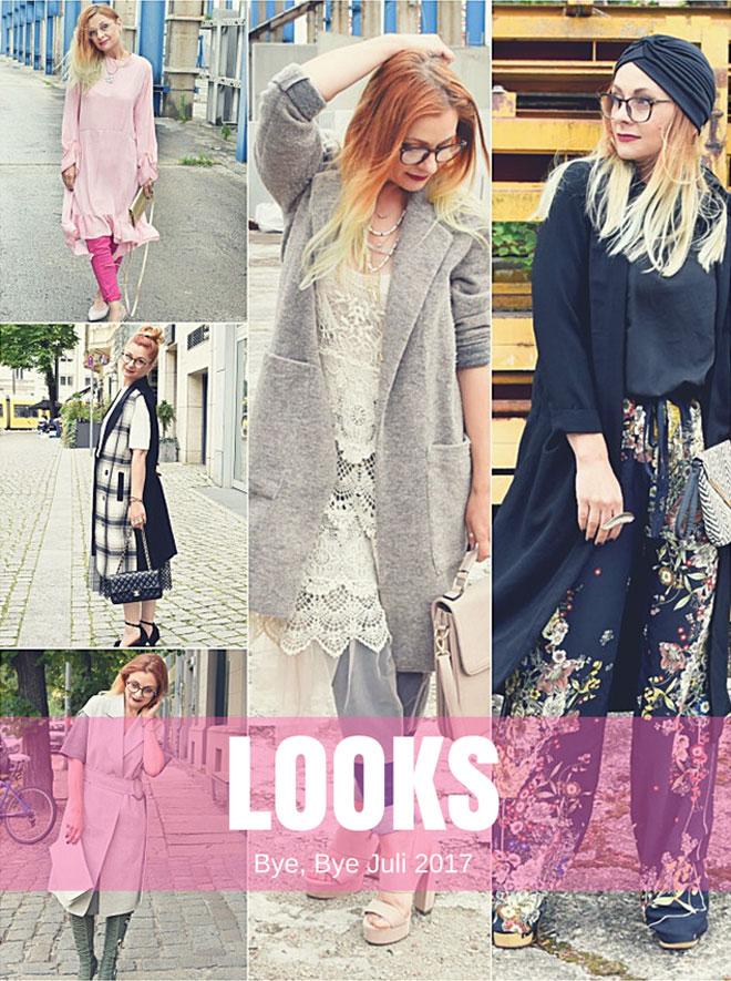 Outfit Ideen, Inspiration für Frauen über 40