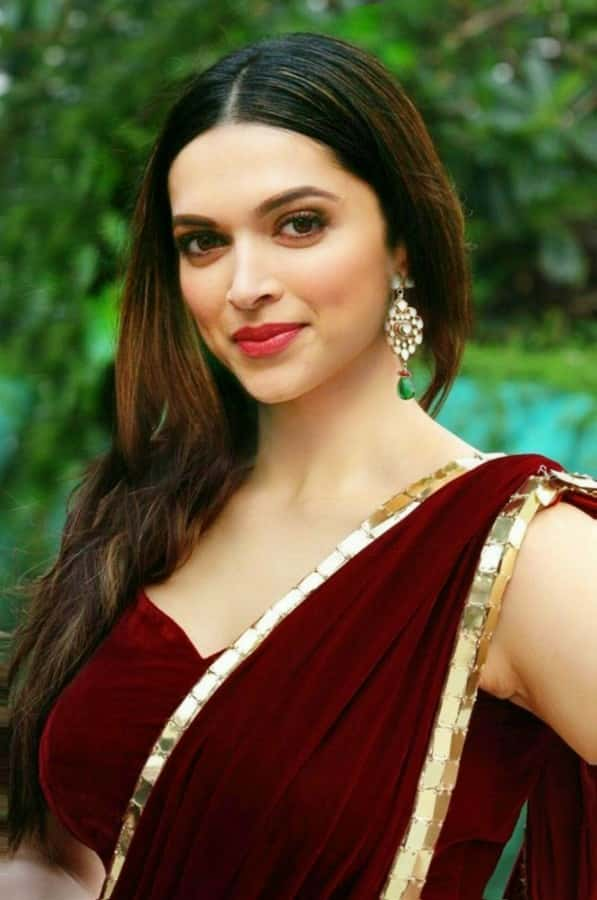 Checkout Rare and Unseen Beautiful Pictures Of Deepika ...