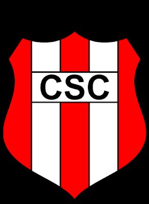 CLUB SPORTIVO CLORINDA
