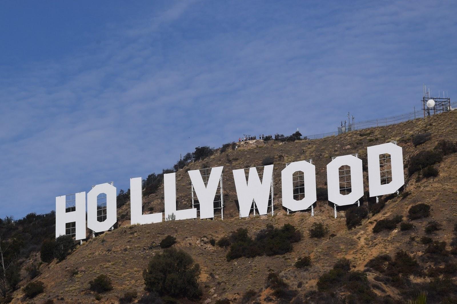 Harry i Meghan przeprowadzają się do Los Angeles