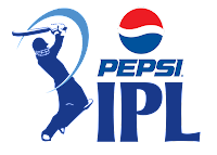 IPL 2013 - Watch Pitbull Rapper Live Performance opening ceremony