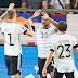 Alemanha joga como Alemanha, enfia meia-dúzia na Armênia e lidera grupo nas Eliminatórias da Copa 2022