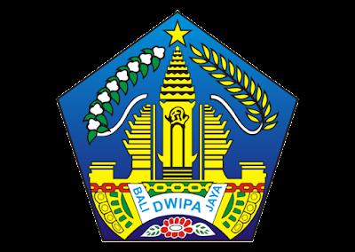 Daftar Kabupaten Kota di Provinsi Aceh