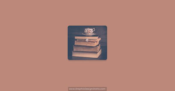 ▷ Sitios webs donde descargar libros en PDF Gratis