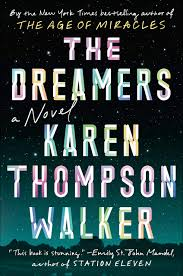 https://www.goodreads.com/book/show/34409176-the-dreamers?ac=1&from_search=true