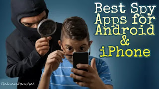 best-spy-apps-for-android-and-iphone