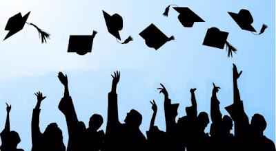 Hey Mahasiswa, 8 Kemampuan ini akan Menyelamatkan Masa Depanmu!