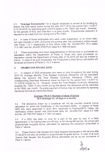 pl-bonus-dept-of-post-fy-2017-18-page2