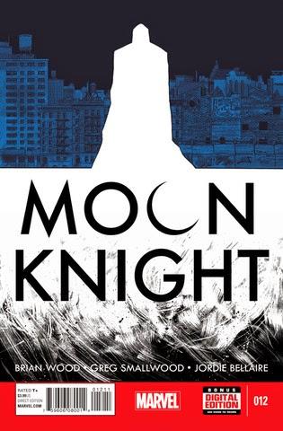 Moon Knight 012 CBR