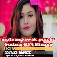 Sonia - Kadal Lanang (Full Album)